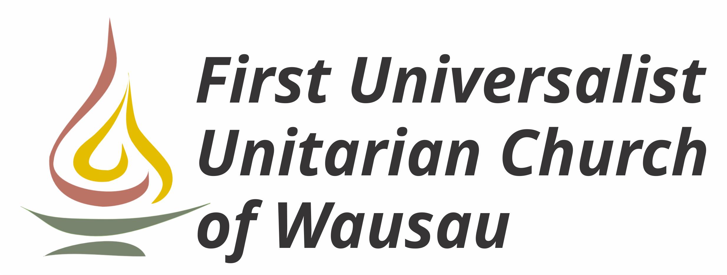UU Wausau