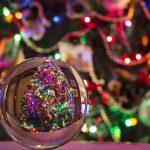 Christmas Eve Homily – Brian J. Mason