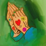 Prayer, or Something Like It – Brian J. Mason