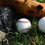 A Theology of (Cardinals) Baseball – Brian J. Mason