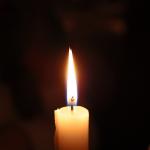 Watch for the Light – Brian J. Mason