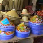 Good Stewardship's Many Hats – Brian J. Mason